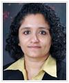 Deena Divakar